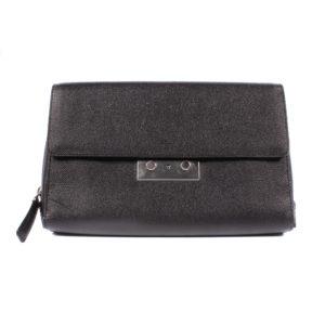 bally-wallet-1.jpg