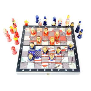 chess_main.jpg
