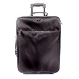 prada-luggage-5.jpg