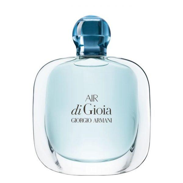 air-di-gioia-eau-de-parfum