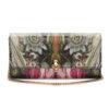 AM wallet 1