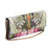 AM wallet 2