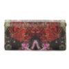 AM wallet 3