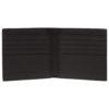 Alexander McQueen rib cage wallet 1