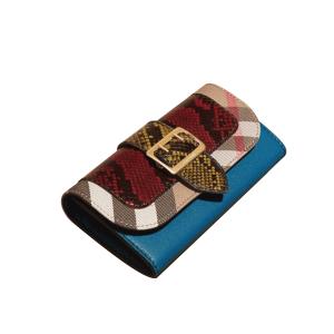 bb-snakeskin-wallet1