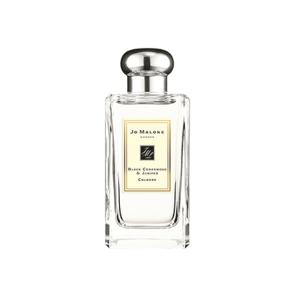 black-cedarwood-juniper-cologne-100ml