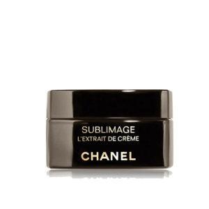 CHANEL Sublimage L'Extrait De Crème Ultimate Regeneration & Restoring Cream