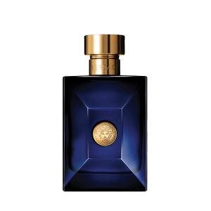 dylan-blue-100-ml