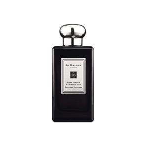 dark-amber-ginger-lily-cologne-100ml