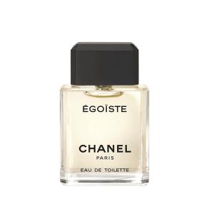 egoi%cc%88ste-eau-de-toilette-spray
