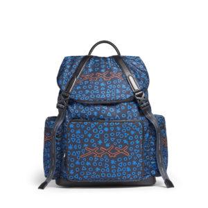 EZ Nylon Bag