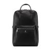 fine-grain-leather-backpack1