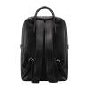 fine-grain-leather-backpack2