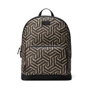 gg-caleido-backpack1
