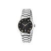 Gucci - G-Timeless watch 1