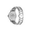 Gucci - G-Timeless watch 2