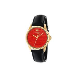 Gucci - Le Marché Des Merveilles watch 1
