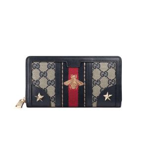gucci-wallet1