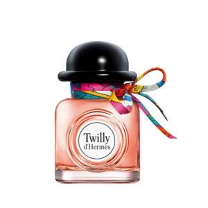 Hermès Parfum Twilly d'Hermès