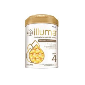 Illuma 6