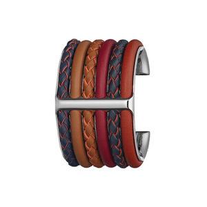 Kyoto Tresse Bracelet