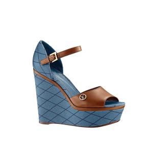 lv-blossom-sandal