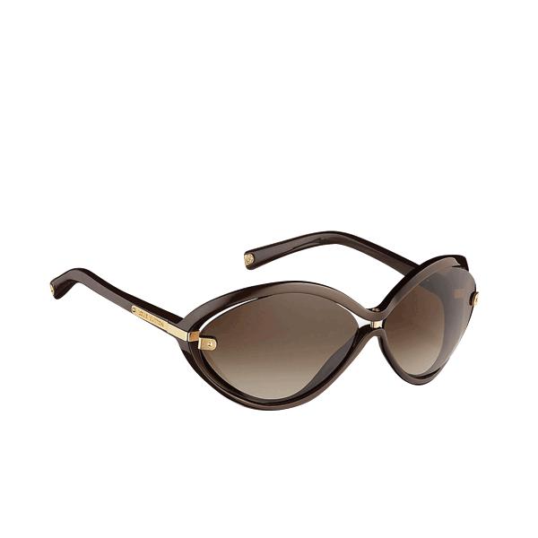 lv-daphne-sunglasses