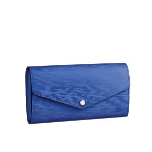 lv-sarah-wallet