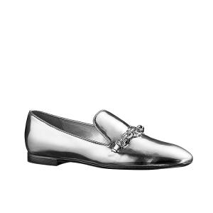 lv-schoolgirl-slipper-shoe