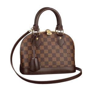 lv-alma-bb-damier-ebene-canvas-handbag-1