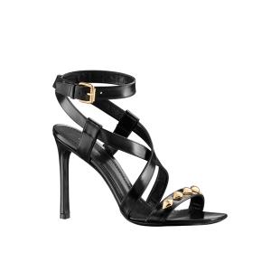 lv-unchain-strap-sandal