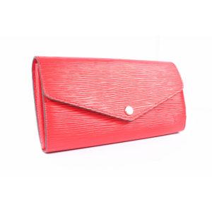 LV-wallet-3