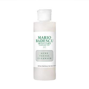 MARIO BADESCU FACIAL CLEANSER