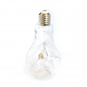 mb_lamp-14-copy
