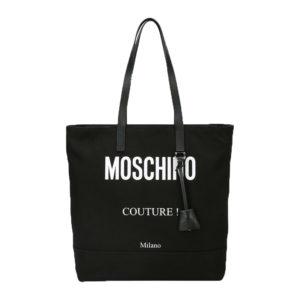 MOSCHINO TOTE BAG 1