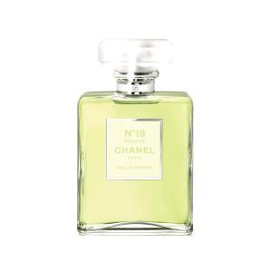 n19-poudre-eau-de-parfum