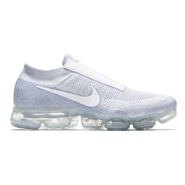 énorme réduction 68bff 6b246 Nike x Comme Des Garcon: Air Vapormax Sneakers (White)
