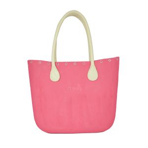 Obag-Pink1