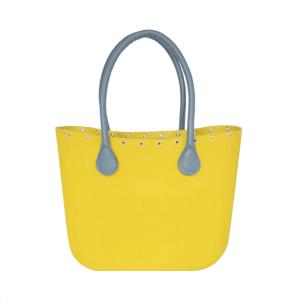 Obag-Yellow1