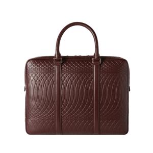 paul-smith-no-9-damson-leather-slim-business-folio1