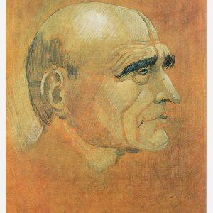 portrait-of-derik-demirchyan