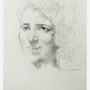 portrait-of-manik