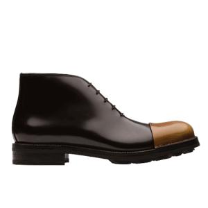 prada-ankle-boots-4