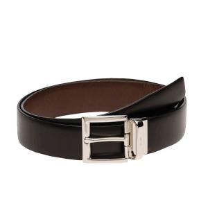 prada-belt-ebony-1