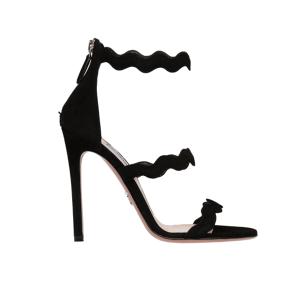 prada-sandal-1