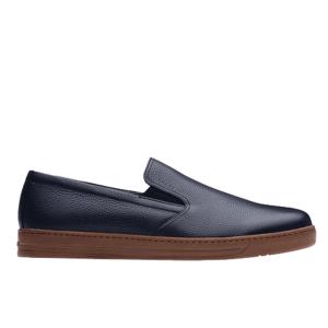 prada-sneaker2-4