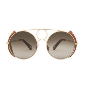 Sierra Sunglasses