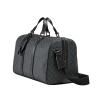 supreme-canvas-duffle-bag1