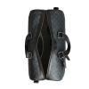 supreme-canvas-duffle-bag2
