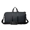 supreme-canvas-duffle-bag3